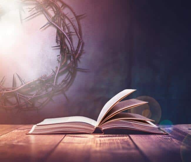 Why was the book of Enoch removed from the Bible